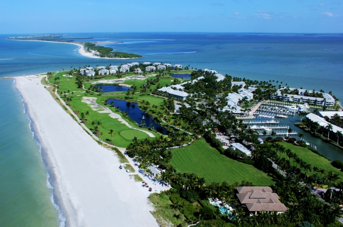 Süd-Seas-Island-Resort-Captiva-Insel-Florida-Nord-Pointe-700x465