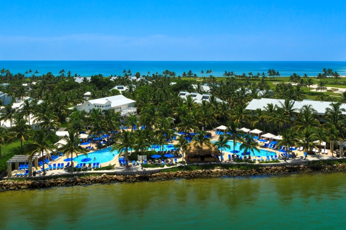 Süd-Seas-Island-Resort-Captiva-Insel-Florida-Pool-und-Tiki-Bar-700x465