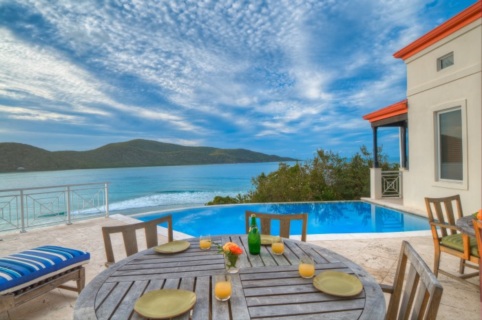 scrub island resort british virgin island
