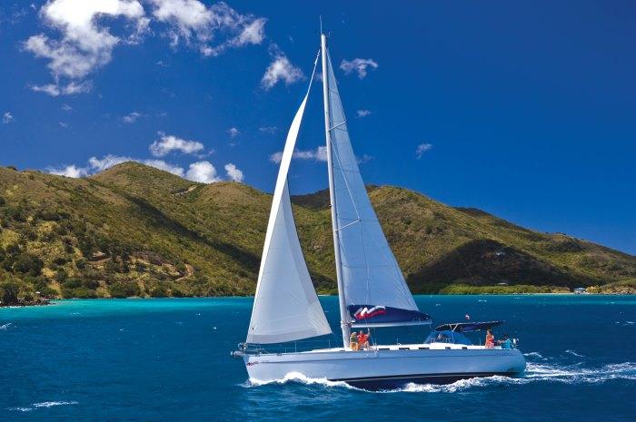 3.1B_Tortola_Slide_2_Live_Aboard_Cruising_Course_700x465