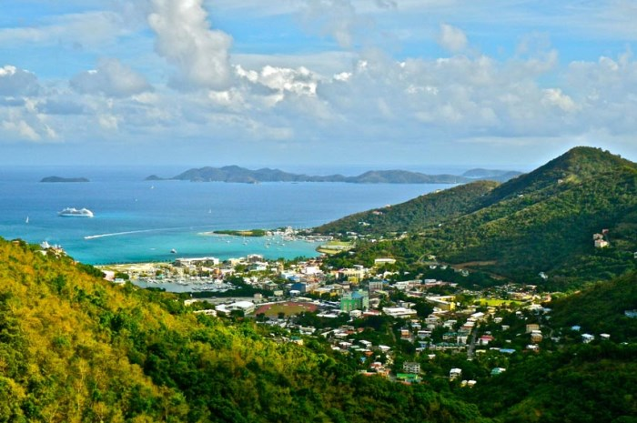 3.1_BVI_Slide_1_RoadHarbor_700x465