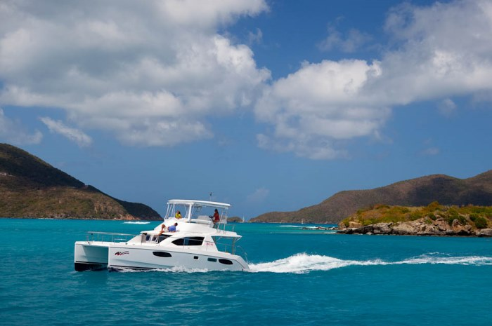 3.1_BVI_Slide_3_Power_Cruising_700x465