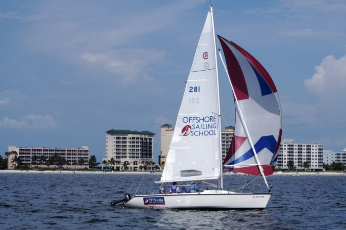 3.2B_Ft.MyersBeach_Slide_5_Learn_to_Sail_Course_700x465