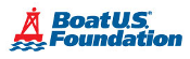 (2)_6.25_OurPartnersLogos_BoatU.S.Foundation