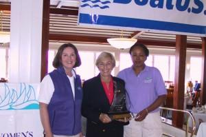 (31)_6.2_MoreAboutDorisColgate_Leadership award_700x465