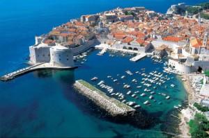 (3a)_5.0_NewSpecialsEvents_Dubrovnik_700x465