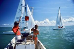 (43)_6.22_SailingSymposiums_700x465