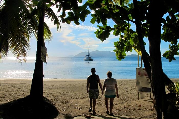 11-British-Virgin-Islands-Cane-Garden-Bay-Offshore-Sailing-School-Cruise
