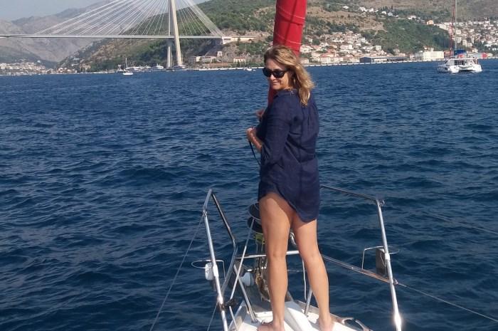 Croatia2016-Boat-1-Meghan-Dubrovnikbridge_700x465