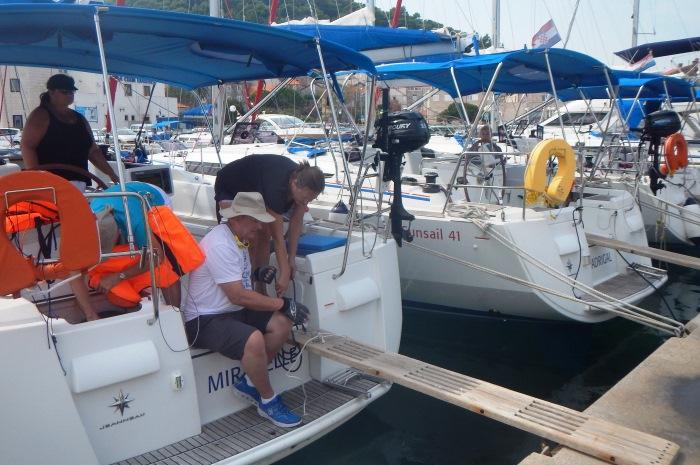 Croatia2016-Boat2-Korcula700x465