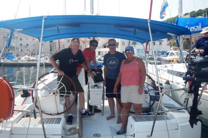Croatia2016-Boat3-Korcula_700x465
