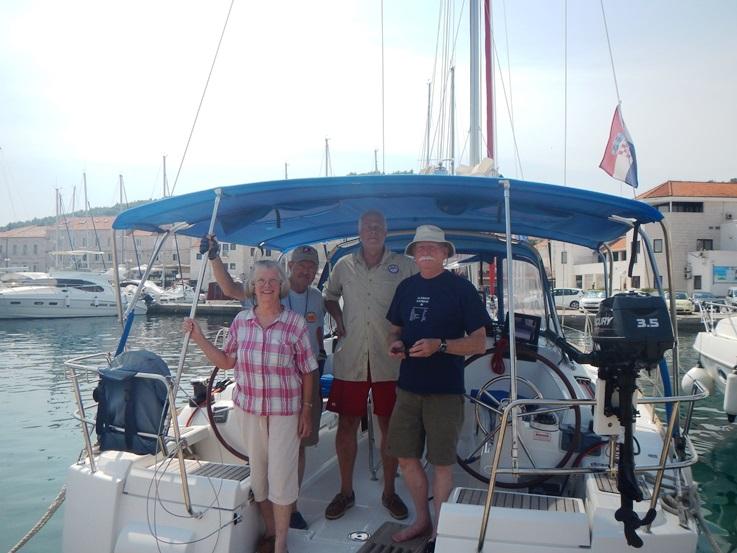 Croatia2016-Boat4-Korcula_700x465
