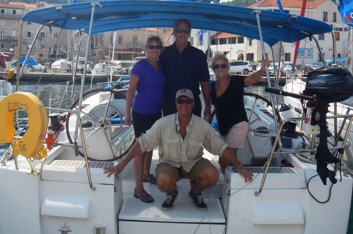 Croatia2016-Boat5-Korcula_700x465