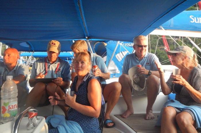 Croatia2016-End-of-flotilla-party_700x465