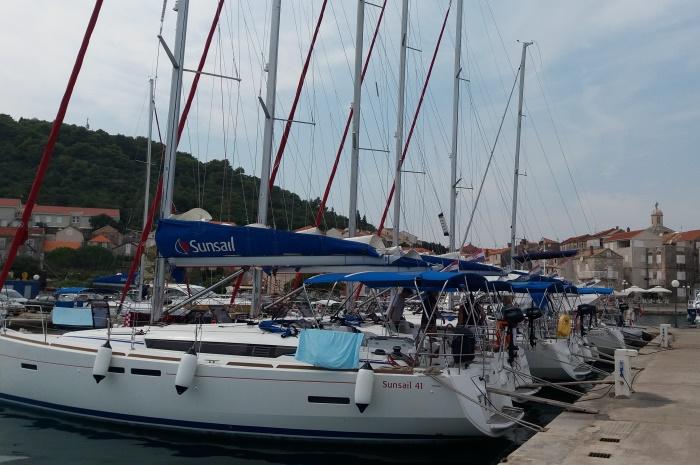 Croatia2016-Korcula-Marina-2_700x465