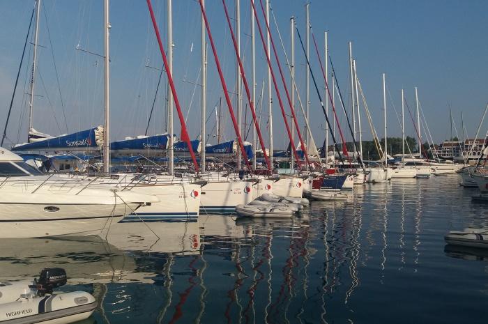 Croatia2016-Korcula-Marina_700x465
