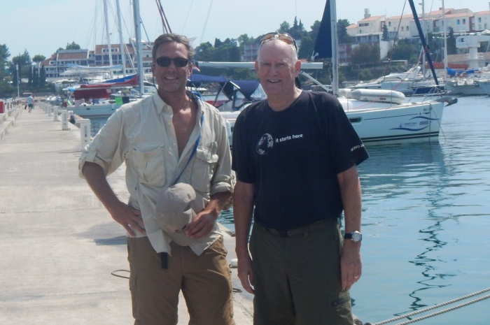 Croatia2016-Mike-and-Bob-Korcula_700x465