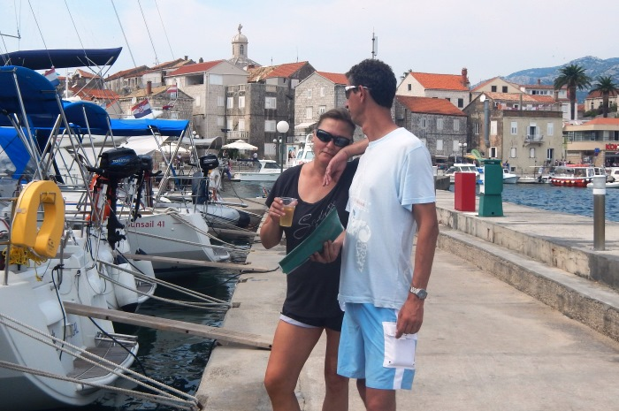 Croatia2016-Olga-and-Dutch-Korcula_700x465