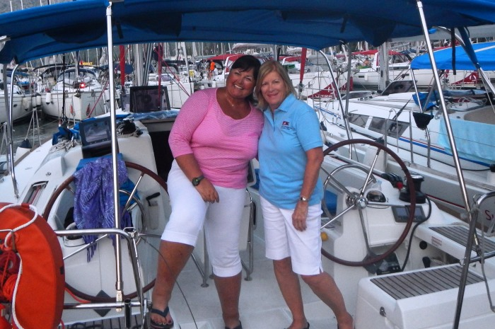 Croatia2016-Pam-and-Sandra_700x465