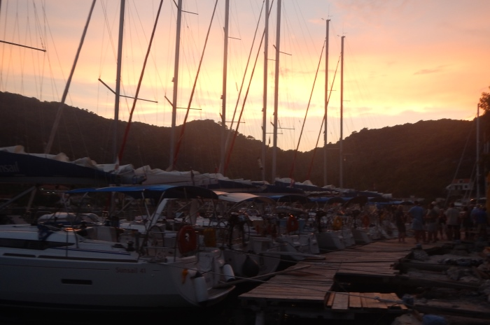 Croatia2016-Sunset-Okuklje_700x465