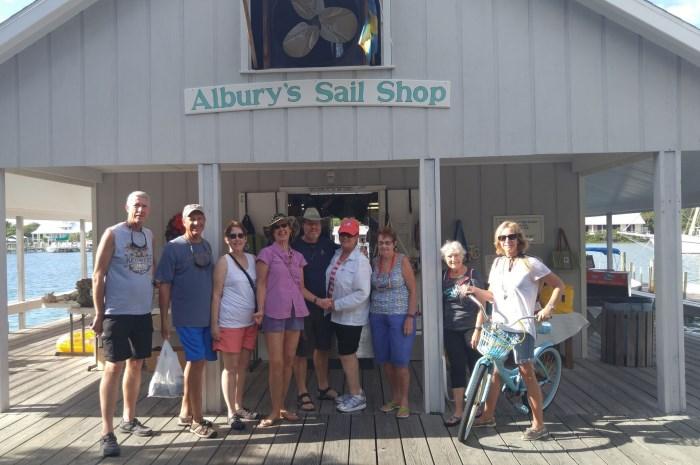 Blog-Alburys-Segel-shop_700x465