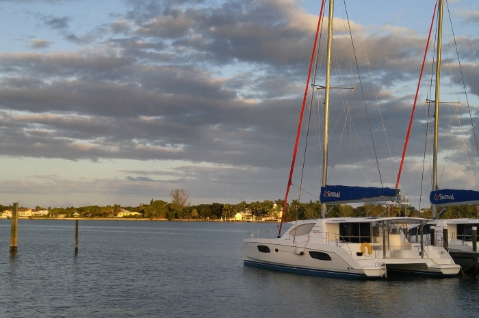 Blog1-Colgate-Offshore-Segeln-Abenteuer-Bahamas-Sunsail-444s_700x465