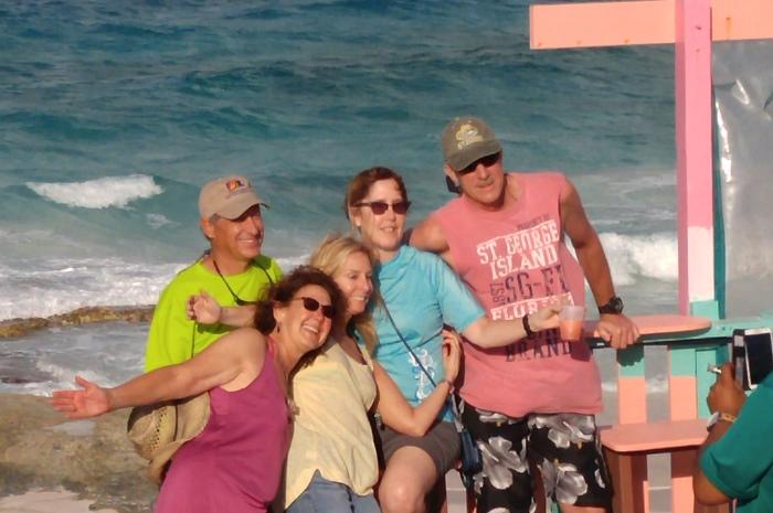 Blog14-Colgate-Offshore-Segeln-Abenteuer-Bahamas-Fun-Sun-beach_700x465
