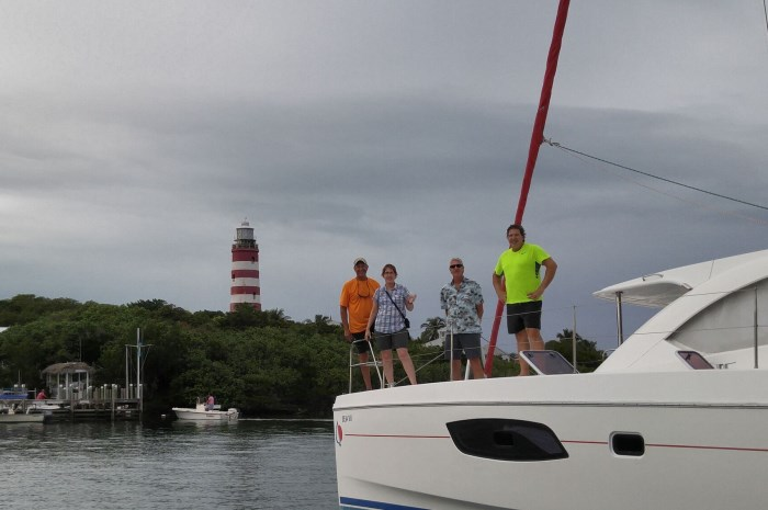 Blog16-Colgate-Offshore-Segeln-Abenteuer-Bahamas-Hopetown_700x465