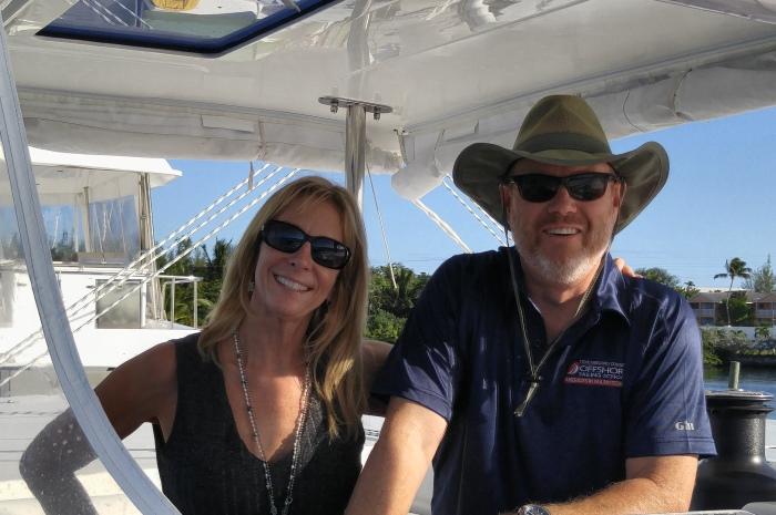 Blog19-Colgate-Offshore-Segeln-Abenteuer-Bahamas-Nate-and-Crew-700x465