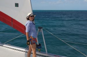 Blog20-Colgate-Offshore-Segeln-Abenteuer-Bahamas-Heather-Atwater-2-Abacos_700x465