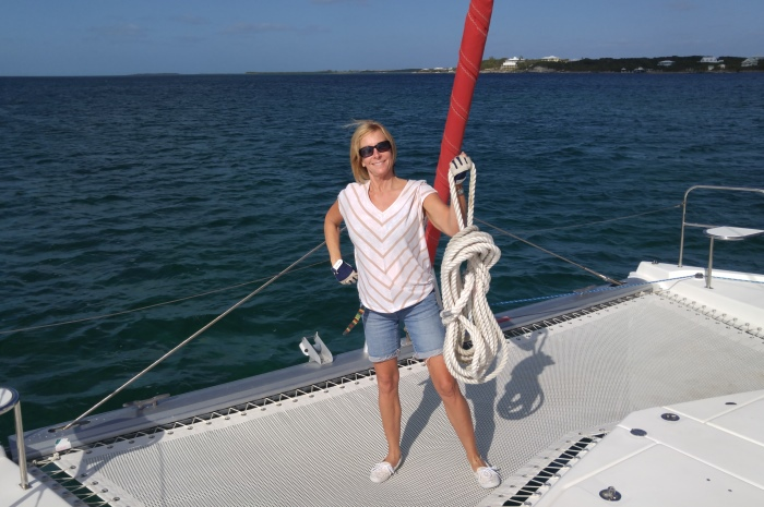 Blog6-Colgate-Offshore-Segeln-Abenteuer-Bahamas-Coiled-line_700x465