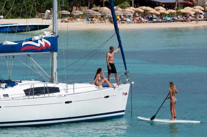 St.Martin-Flotilla-Cruise-beach-scene_700x465