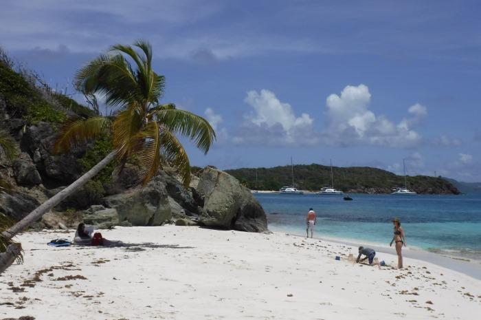 Tobago-Cays-1