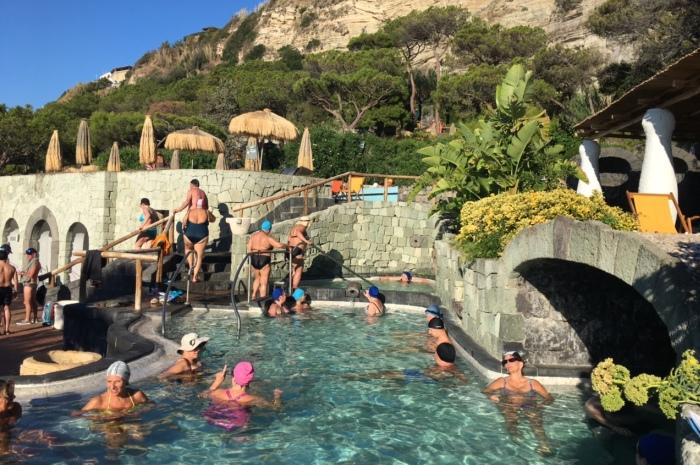 2017-Italy-Posiedon-baths_700x465