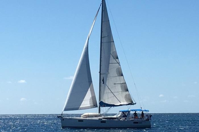 2017-Italy-sailing_700x465