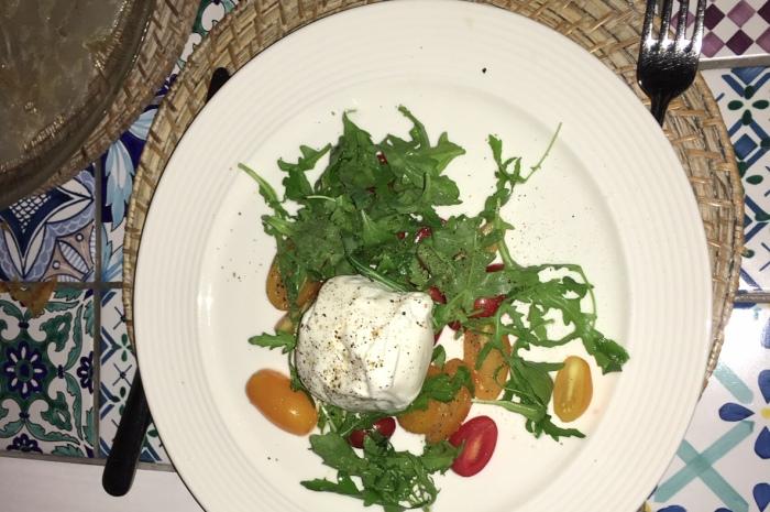 Capri-dinner-2017-Italy-Cruise_700x465