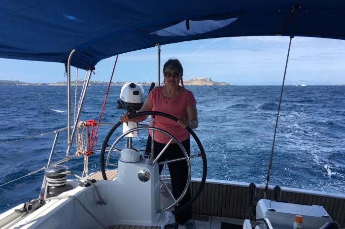 Gail-Scott-2017-Italy_700x465