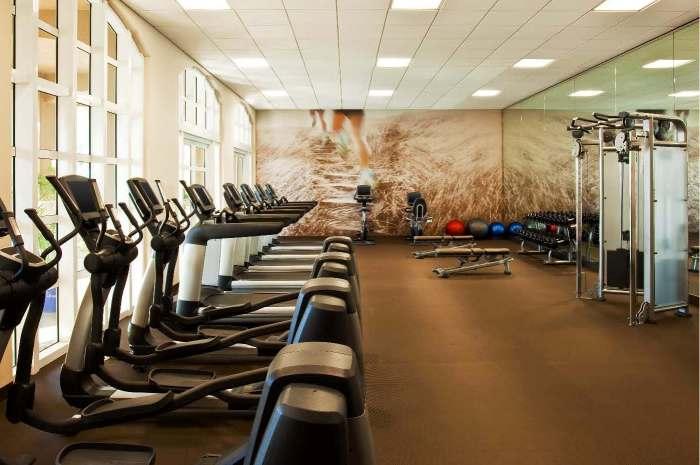 Westin-fitness-center_700x465