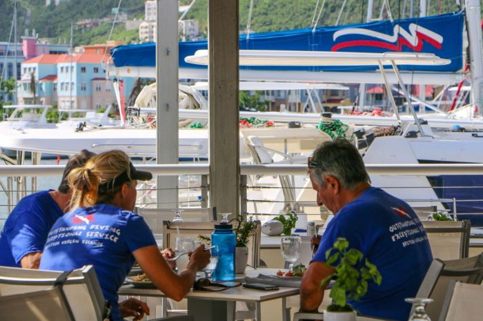 Moorings-dockside-dining-December2017_700x465