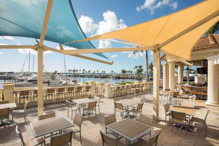 Westin-The-Nauti-Mermaid-Dockside-Bar-Grill_700x465-2