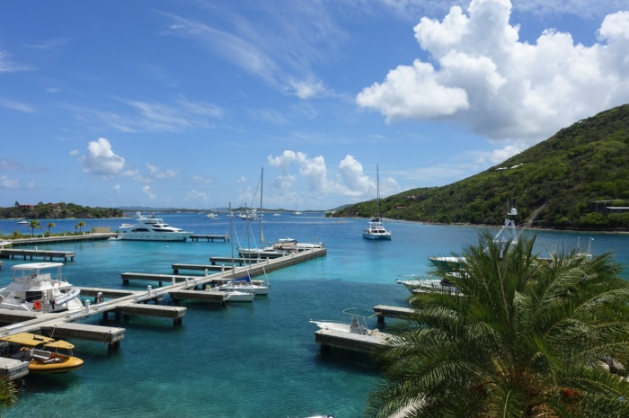 Entering-Scrub-Island-Marina_700x465