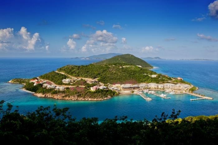 Scrub-Island-Aerial_700x465-1