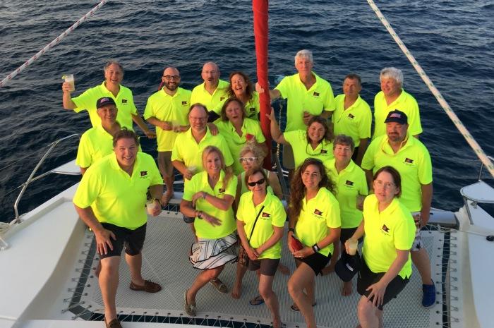18-Belize-Flotilla_700x465