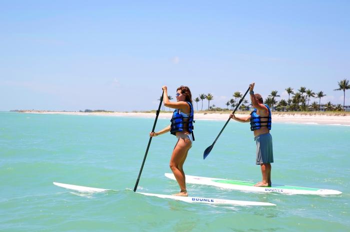 paddleboarding-1_700x465