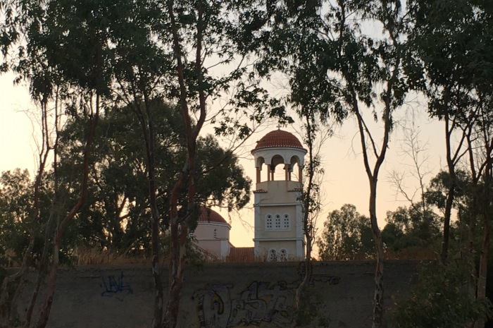 Church-at-Perdika_700x465