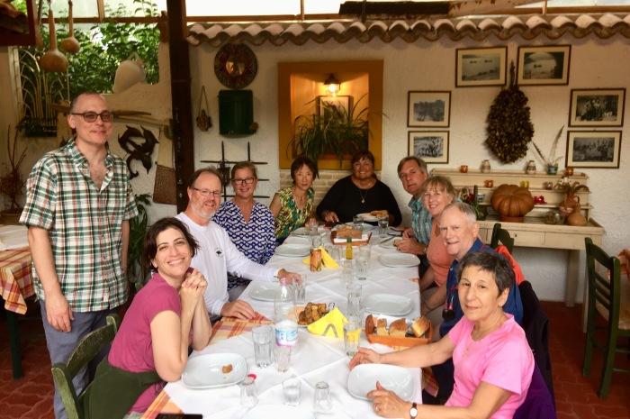 Special-dinner-on-Epidaurus_700X465