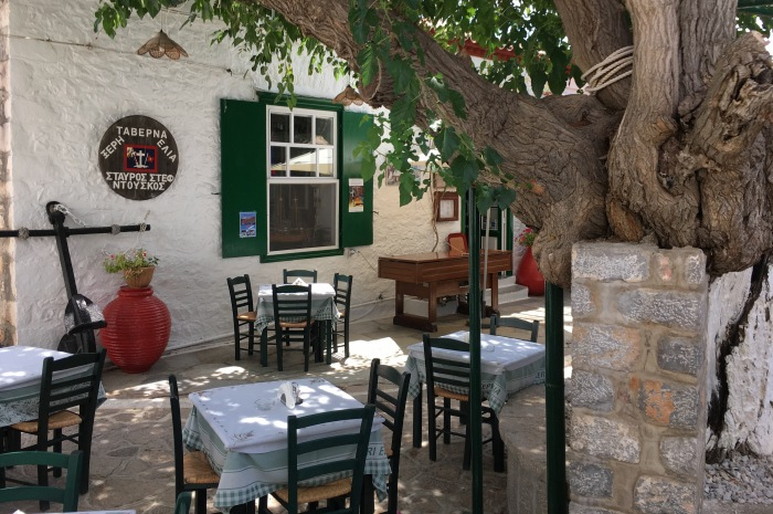Taverna-on-Hydra_700X465