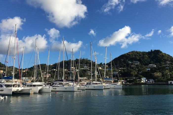 1_Grenada-marina_Photo-Feb-09-3-52-22-PM_700x465