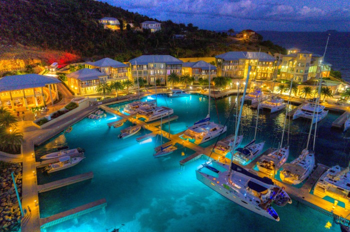 Marina-at-Night_700x465