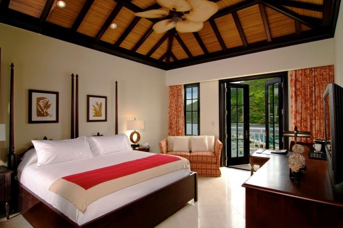 Ocean-View-Guest-Room-700x465